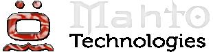 Blog | Mahto Technologies