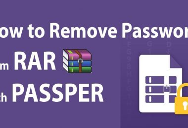 How-To-Remove-Rar-Passwords
