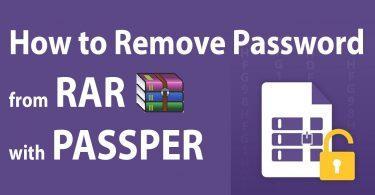How-To-Remove-Rar-Passwords